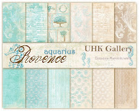 http://scrapcafe.pl/pl/p/UHK-Gallery-Provence-aquarius-zestaw/4347