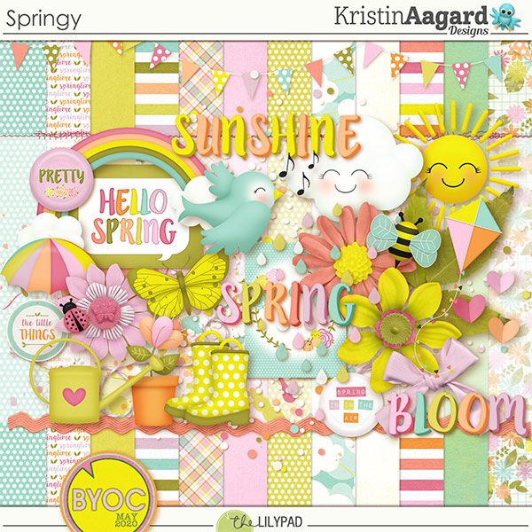 https://the-lilypad.com/store/digital-scrapbooking-kit-springy.html