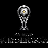 Copa Sudamerican