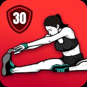 Torne-se mais flexível - Baixe Exercícios de Alongamento