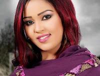 صور بنات السودان 2021 جميلات نساء السودان