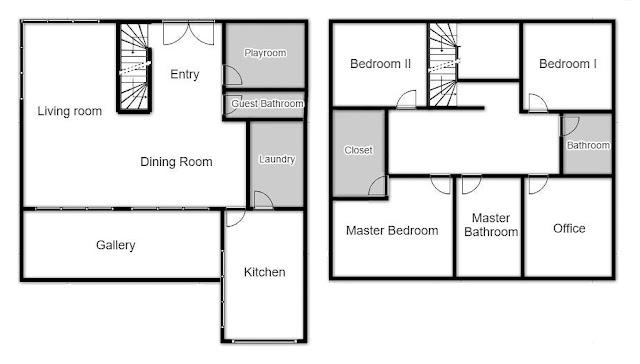 2af3f9dc7773f148ba9615d67b5ea940d9e96c34 - Una casa que inspira. Deco Interior. @carina.michelli @apartmenttherapy