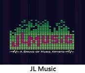 JL Music