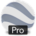 Google Earth Pro 7.3.2.5776 32 & 64 bit Multilingual