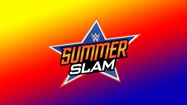 Detalhes sobre o calendário de pay-per-views da WWE