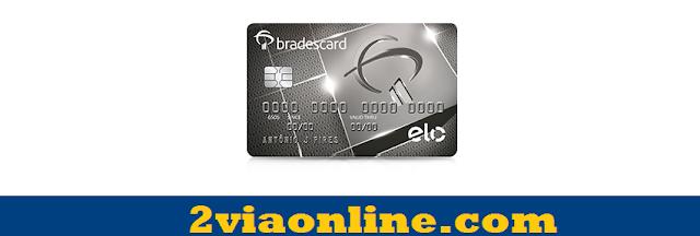 Cartão Bradescard: confira como consultar e gerar 2ª Via da Fatura Cartão Bradescard