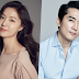 Song Seung Heon dan Seo Ji Hye Dikonfirmasi Bermain di drama Shall We Eat Dinner Together