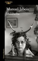 Malaherba, Manuel Jabois