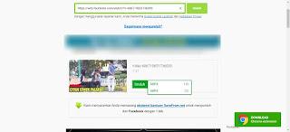 2 Cara Download Video Facebook 100% Work Terbaru