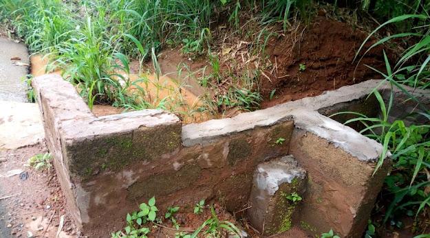 image: flood divert 2 Anianta Landslide