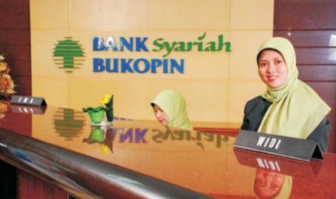 Alamat Lengkap dan Nomor Telepon Kantor Bank Bukopin Syariah di Surabaya