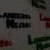"""O grupo gaucho Rafuage lança um mini documentário falando sobre o """"Manifesto Porongos"""" e a resistência negra gaucha."""