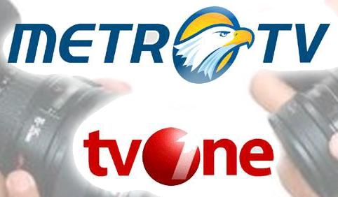Hendak Lakukan Peliputan Di RSUD Dompu, Wartawan TV One Dan Metro TV Ditolak!