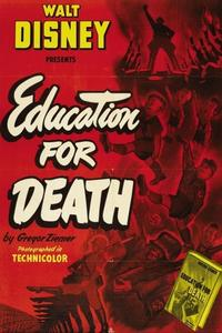Watch Education for Death Online Free in HD