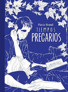 Novedades octubre 2020 de Ediciones La Cúpula.