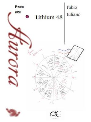 In libreria #179 - Lithium 48