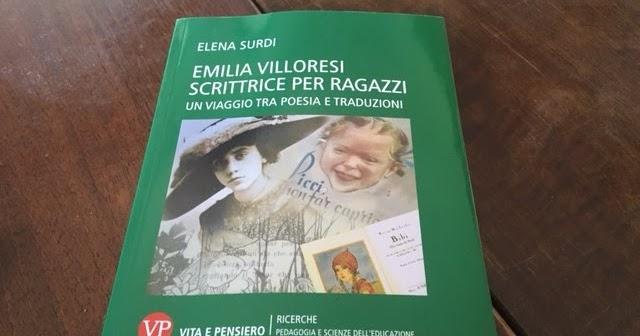 La storia della letteratura per l'infanzia