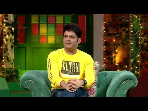 The Kapil Sharma Show 26th September 2020 Full Episode 144