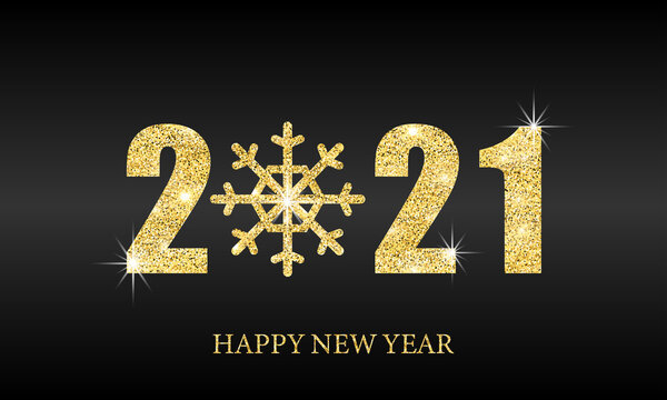 Happy New Year Wishes, Greetings, & Messages for 2021  - Onlytextmessages