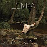 Lenka - Attune Cover