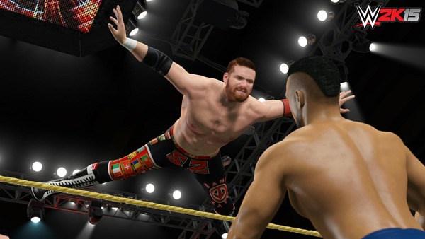 WWE-2K15-Pc-Game-Free-Download-Full-Version