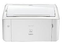 Canon LBP 3010