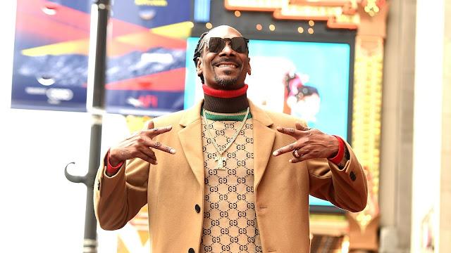 Snoop Dogg: Biography, Career, Life Story, Wife
