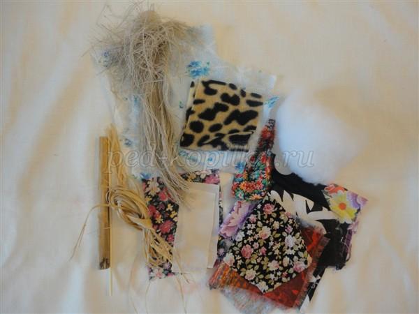 Баба Яга, кукла Баба-Яга, кукла Бабка, куклы, куклы магические, куклы народные, куклы обережные, куклы обрядовые, куклы славянские, куклы текстильные, куклы-мотанки, куклы-скрутки, магия, магия деревенская, обереги, обереги домашние, персонажи сказочные, рукоделие лоскутное, рукоделие магическое, рукоделие обережное, рукоделие обрядовое, рукоделие славянское, символика, славянская культура, текстиль, традиции народныеБаба Яга, кукла Баба-Яга, кукла Бабка, куклы, куклы магические, куклы народные, куклы обережные, куклы обрядовые, куклы славянские, куклы текстильные, куклы-мотанки, куклы-скрутки, магия, магия деревенская, обереги, обереги домашние, персонажи сказочные, рукоделие лоскутное, рукоделие магическое, рукоделие обережное, рукоделие обрядовое, рукоделие славянское, символика, славянская культура, текстиль, традиции народныекак сделать обрежную куклу Бабу Ягу своими руками, мастер-класс с фото http://handmade.parafraz.space/