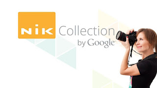 تحميل Nik Collection