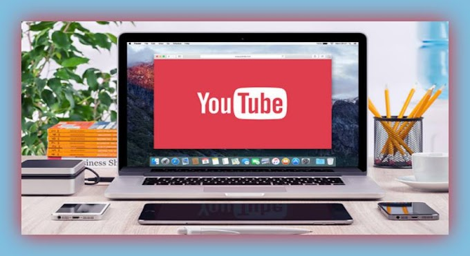 How To Growth YouTube Subscribers