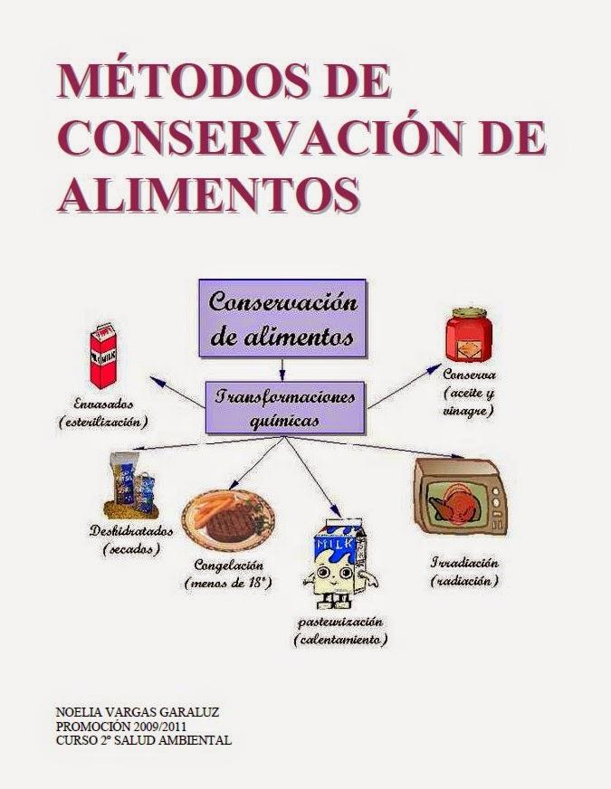 https://sites.google.com/site/fernandomarati/pdf/metodos%20de%20conservacion%20de%20alimentos.pdf