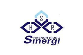 Lowongan Kerja PT Hasnur Riung Sinergi (Hasnur Group)