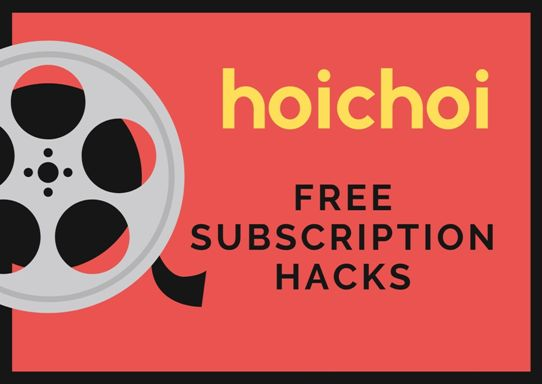 Hoichoi Subscription Free Offers And Hacks | Watch The Content For Free