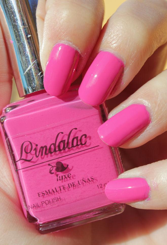 http://lacquediction.blogspot.de/2015/06/lindalac-luxe-36.html