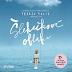Recenzia: Šlehačková oblaka (audiokniha) - Tereza Salte