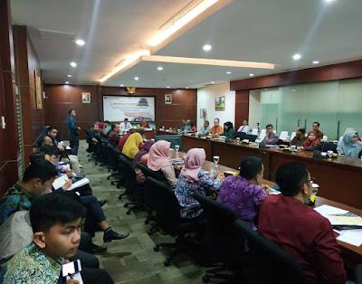 Inflasi Lampung Mei 2019 Tercatat Tinggi, BI Siapkan Langkah Antisipatif
