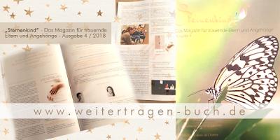 https://blog.weitertragen-buch.de/2018/07/beitrag-im-magazin-sternenkind-ausgabe.html