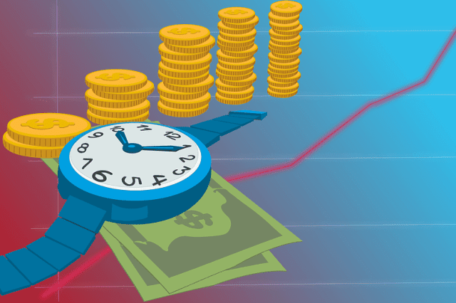 tips get most from business budget tight spending efficiency