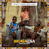 New AUDIO||Ice Boy Ft Mapanch Bmb & Sanja-Monalisa  (Official Mp3 Music Audio)DOWNLOAD