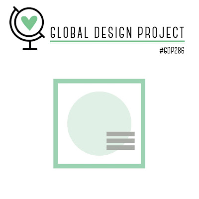 global design project #286
