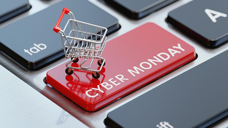 Siber Pazartesi İndirimi Merakla Bekleniyor!