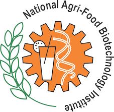 NABI Recruitment 2016 Jr/ Sr Research Fellow – 11 Posts National Agri-Food Biotechnology Institute - NABI