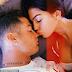 Cristiano Ronaldo's girlfriend Georgina Rodriguez reveals how she seduces him