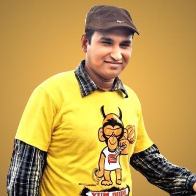 Real Weight of 'Taarak Mehta Ka Ooltah Chashmah' Actors ... Taarak Mehta Ka Ooltah Chashmah Komal