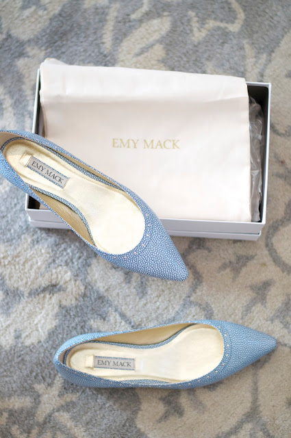 Emy Mack Shoes Pittsburgh Pennsylvania
