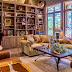 13 Mejores puntos en línea para comprar artículos del hogar