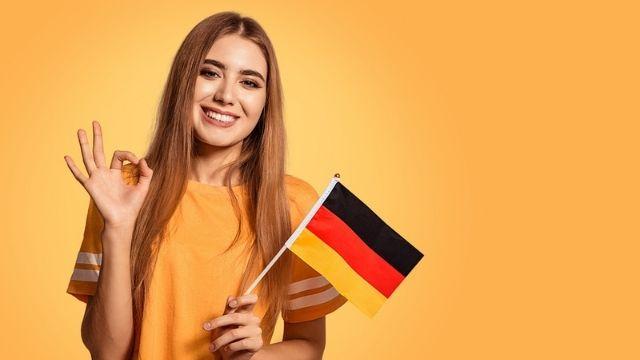 التخصصات المتاحة باللغة الإنكليزية في المانيا