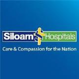 Lowongan Kerja RS. Siloam Hospitals Medis dan Non Medis JuniTahun 2020
