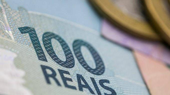 Governo planeja mudar Constituição para congelar salário mínimo