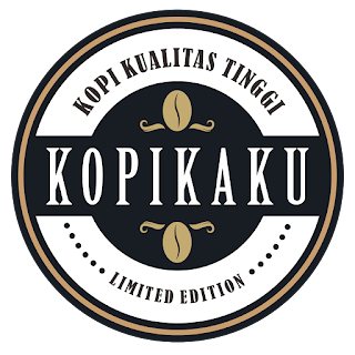 logo kopi